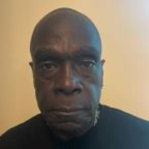 Darryl E. Bickham a registered Criminal Offender of New Hampshire