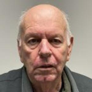 Raymond R. Jacques a registered Criminal Offender of New Hampshire