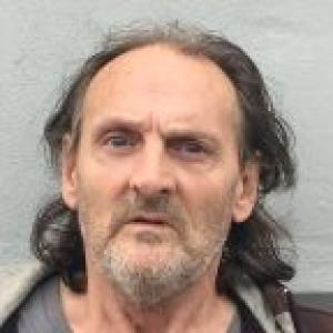 Brian Gray a registered Criminal Offender of New Hampshire