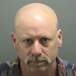 Thomas J. Adrignola a registered Criminal Offender of New Hampshire