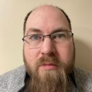 Gregory E. Loiselle Jr a registered Criminal Offender of New Hampshire