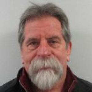 Scott H. Guzman a registered Criminal Offender of New Hampshire