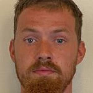 Benjamin E. Rodger a registered Criminal Offender of New Hampshire