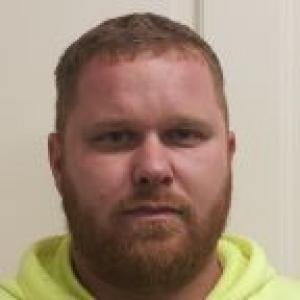 Zachary E. Dutton a registered Criminal Offender of New Hampshire