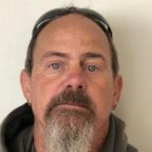 Stephen M. Davis a registered Criminal Offender of New Hampshire