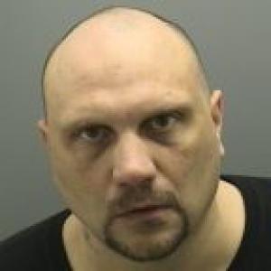 Gregory D. Gochie a registered Criminal Offender of New Hampshire