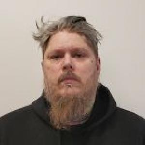 Matthew L. Burke a registered Criminal Offender of New Hampshire