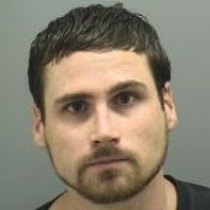 Ryan C. Devlin a registered Criminal Offender of New Hampshire