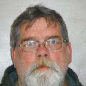 Carl M. Preston a registered Criminal Offender of New Hampshire