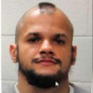 Jose M. Batista-salva a registered Criminal Offender of New Hampshire