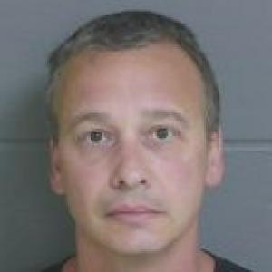 Gary W. Wedge a registered Criminal Offender of New Hampshire