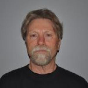 Michael R. Marcotte a registered Criminal Offender of New Hampshire
