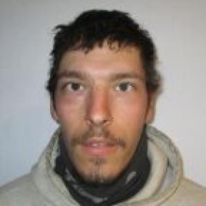 Joshua G. Manias a registered Criminal Offender of New Hampshire