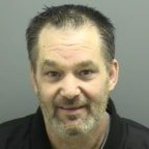 Frank J. Mcneice Jr a registered Criminal Offender of New Hampshire