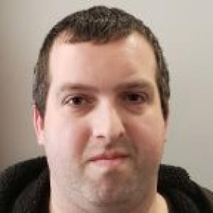 Luke J. Czekalski a registered Criminal Offender of New Hampshire
