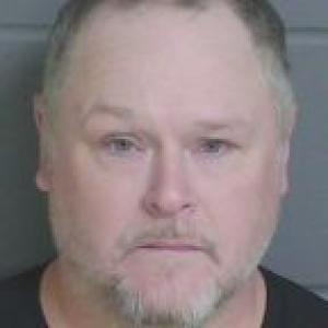 Scott E. Newcomb a registered Criminal Offender of New Hampshire