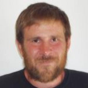 Travis H. Whiting a registered Criminal Offender of New Hampshire