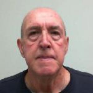Dennis L. Gordon a registered Criminal Offender of New Hampshire