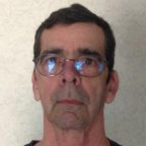 Ronald D. Pepin a registered Criminal Offender of New Hampshire