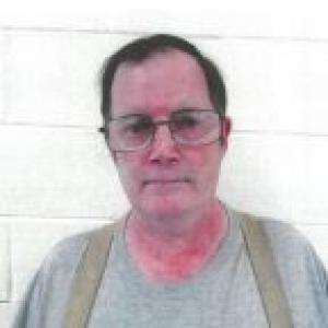Scott H. Elliott a registered Criminal Offender of New Hampshire