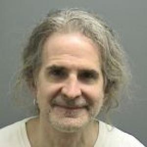 Steve P. Kondilis a registered Criminal Offender of New Hampshire