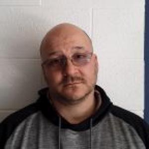 Travus S. Barnes a registered Criminal Offender of New Hampshire