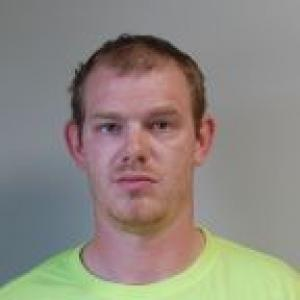Kristopher R. Havlock a registered Criminal Offender of New Hampshire