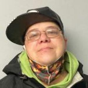 Scott M. Frasca a registered Criminal Offender of New Hampshire