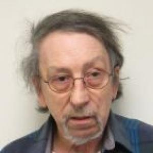 Ronald L. Muzzey a registered Criminal Offender of New Hampshire