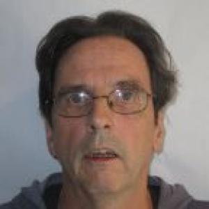 Steven M. Laclair a registered Criminal Offender of New Hampshire