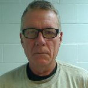 David L. Hughes a registered Criminal Offender of New Hampshire