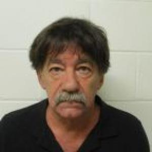 Gregory W. Goss a registered Criminal Offender of New Hampshire