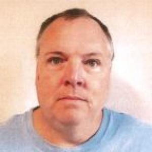 David F. Barker a registered Criminal Offender of New Hampshire