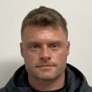 Christopher D. Leblanc a registered Criminal Offender of New Hampshire