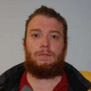 Phillip M. Berg a registered Criminal Offender of New Hampshire