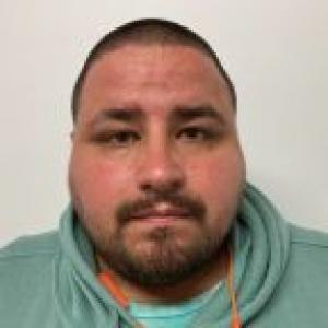 Timothy S. Johnstone a registered Criminal Offender of New Hampshire