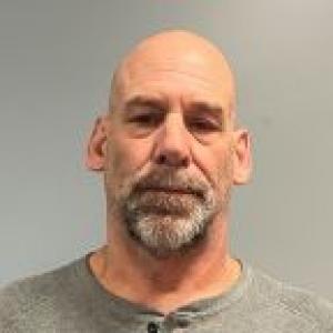 Christian L. Silva a registered Criminal Offender of New Hampshire