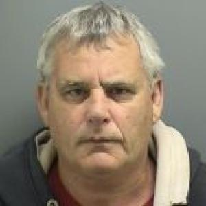 Jean P. Tremblay a registered Criminal Offender of New Hampshire