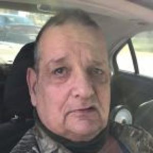 Dennis L. Faulkenham Sr a registered Criminal Offender of New Hampshire