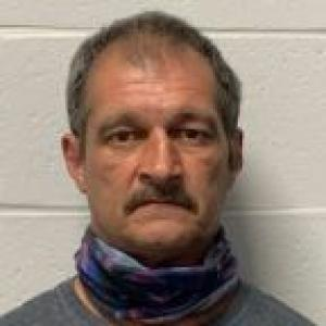 Randy J. Duggan a registered Criminal Offender of New Hampshire