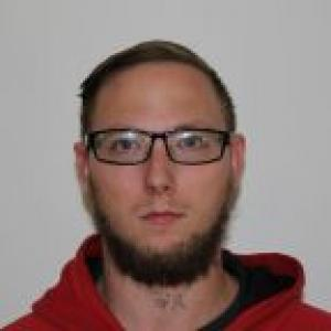 Jayson M. Mooney a registered Criminal Offender of New Hampshire