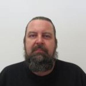 Michael J. Rockwood a registered Criminal Offender of New Hampshire