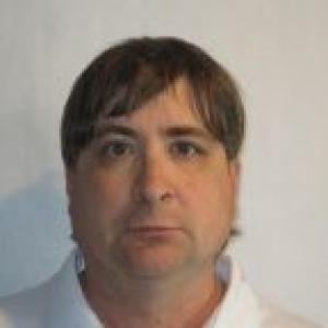 Kevin L. Lavoie a registered Criminal Offender of New Hampshire