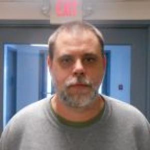 Joshua O. Baud a registered Criminal Offender of New Hampshire