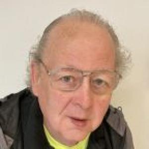 Frederick A. Chandler Sr a registered Criminal Offender of New Hampshire