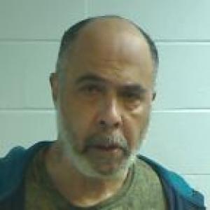 Rodney A. Coleman a registered Criminal Offender of New Hampshire
