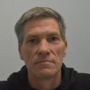 Lewis A. Abbott a registered Criminal Offender of New Hampshire