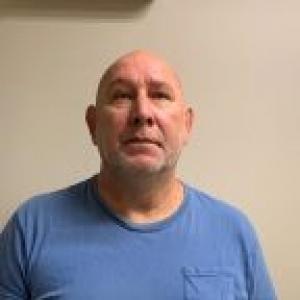 Christopher L. Plummer a registered Criminal Offender of New Hampshire