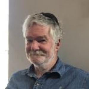 John H. Leighton a registered Criminal Offender of New Hampshire