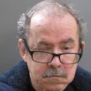 Robert G. Chakoutis a registered Criminal Offender of New Hampshire